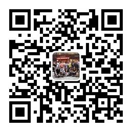 zrj_weixin_qr